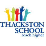 thackston.png