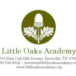 Little Oaks Academy business card.jpg