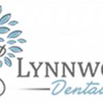 lynnwood_dental.png