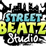 streetbeatz-png.png