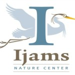 Ijams- New- ad.jpg