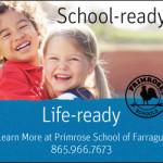 Primrose Farragut Ad.jpg