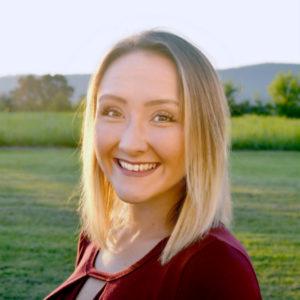 Haley-KMB
