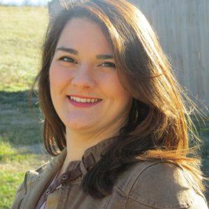 Haley McManigal