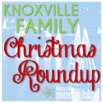 2nd Annual Knoxville Holiday Event Round-up