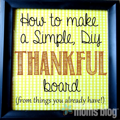 DIY Thankful Board (600x600) (500x500)