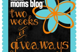 Two Weeks of Giveaways2 - Copy