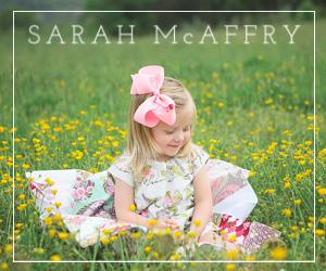 sarah.mcaffry