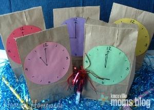 Countdown Goodie Bags (300x214)