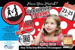 Jack-and-Jules-2014-Spring-Postcard-Front-1