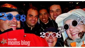 NYE 2008 (300x171)