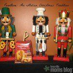 Panettone: An Italian Christmas Tradition