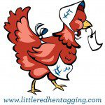 Little Red Hen Private Pre-Sale Passes to Duck Duck Goose {Giveaway}