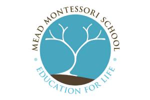 Mead Montessori