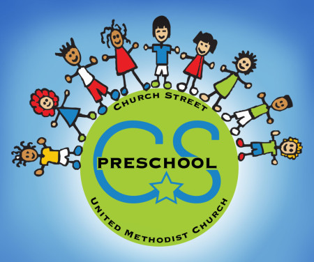 Church Street UMC Preschool