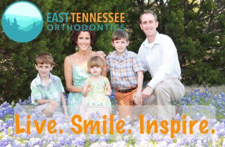 East Tennessee Orthodontics