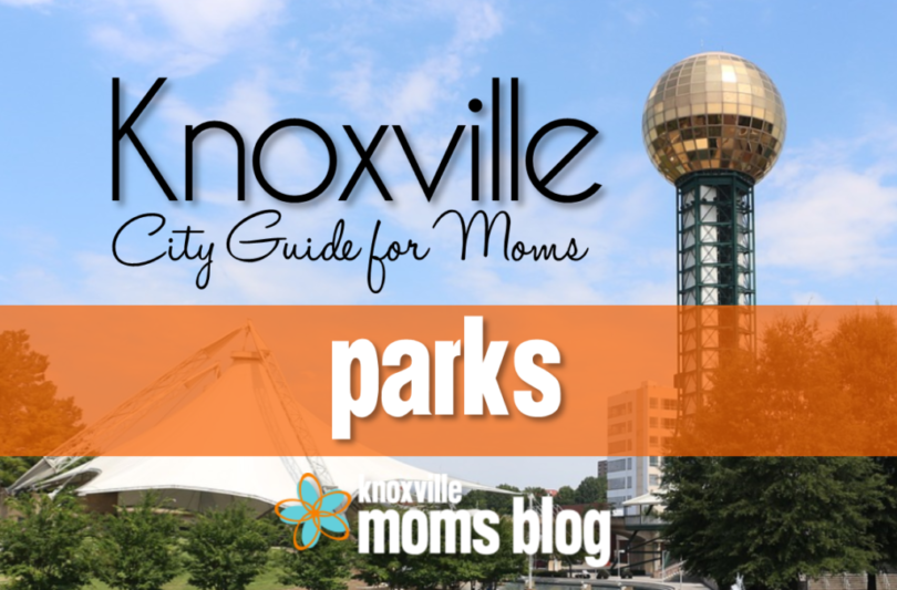 Knoxville Parks