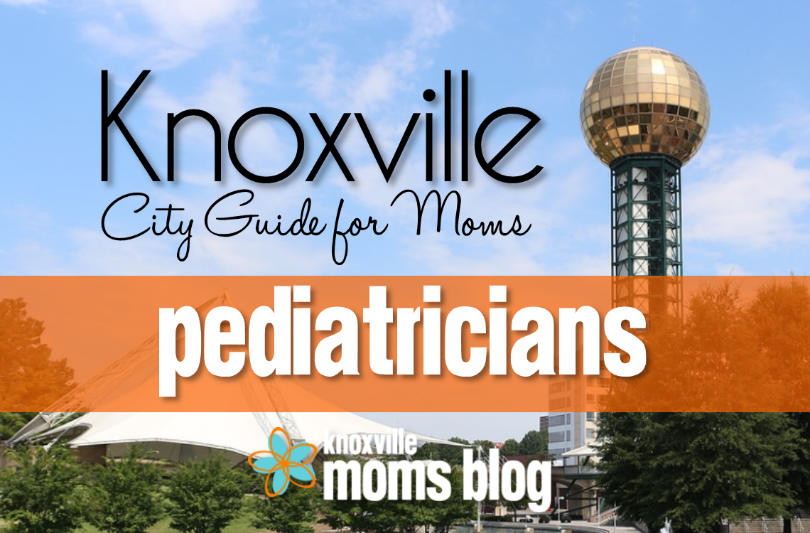 Knoxville Pediatricians