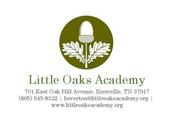 Little Oaks Academy
