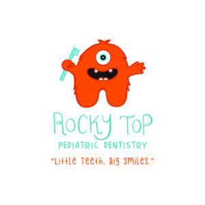 logo-color-vertical-tagline