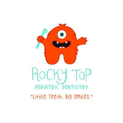 Rocky Top Pediatric Dentistry