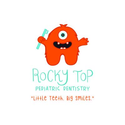 Rocky Top Pediatric Dentistry