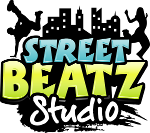 streetbeatz-png 1