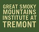 GSMIT-Logo-for-Signature
