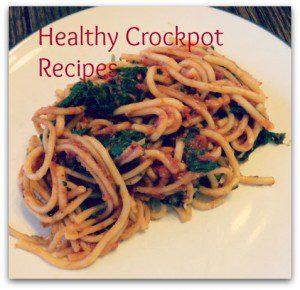 healthy crockpot recipes round2