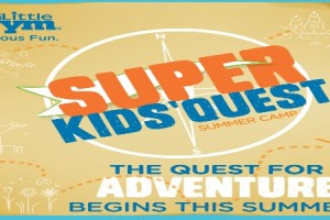SuperKidsQuest Featured