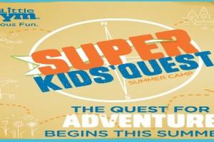 SuperKidsQuest Featured