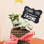 Last Minute Teacher Gift Ideas