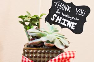 Teach Gift Ideas-17