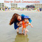 How to Not Raise a Bratty Communicator