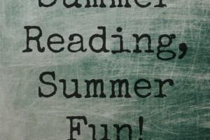 summerreading