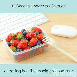 12 snacks under 100 cals.jpg