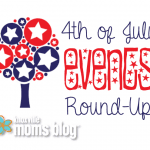 4th of July Events Round-up!