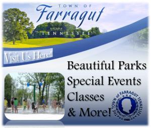 Town of Farragut (1)