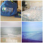 Time to Head to the Beach, Tybee Island! {Review}