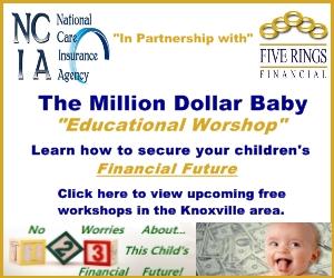 Million dollar baby header