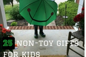 25-non-toy-gifts-for-kids