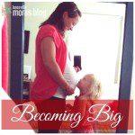 Becoming Big