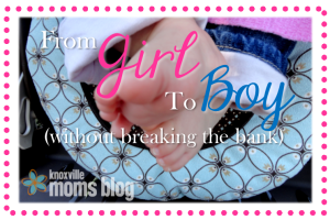 Girl to Boy