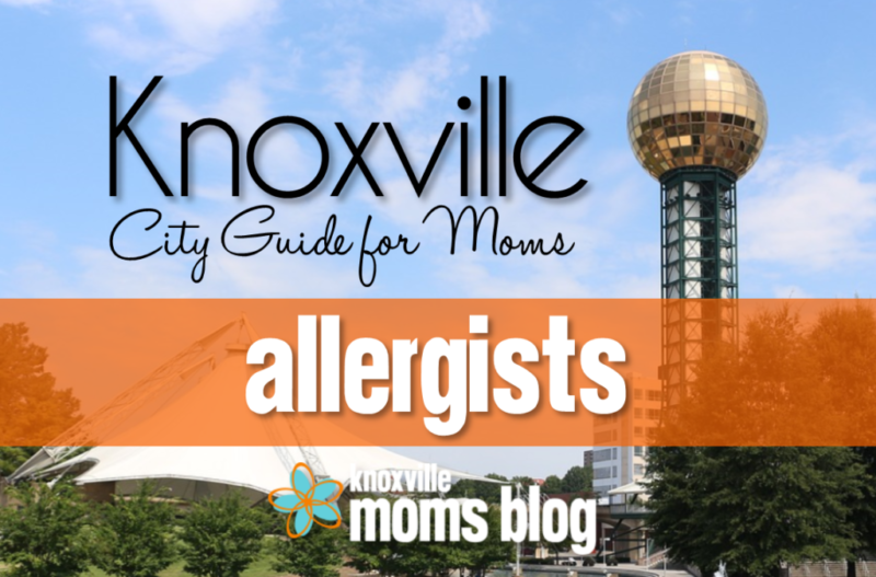 Knoxville Allergists