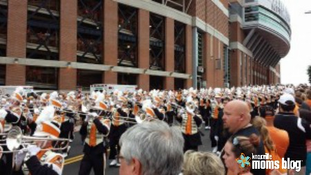 Neyland-Pride-of-the-Southland-300x169