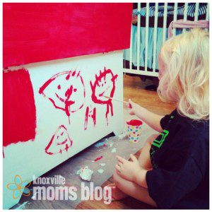 Painting-the-Toybox