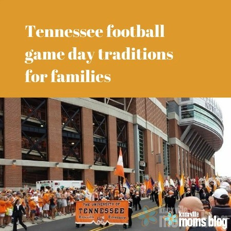 Tennessee-football-game-day-traditions