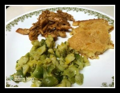 platedmeal