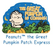 pumpkinpatchexpress (1)