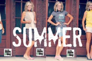 summer outfits 450